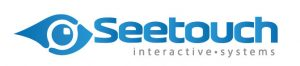 Seetouch-logo