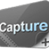 easicapture-interactive-display-software