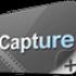 easicapture-interactive-display-software