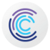 see-touch-interactive-software-Chorus-logo-2x