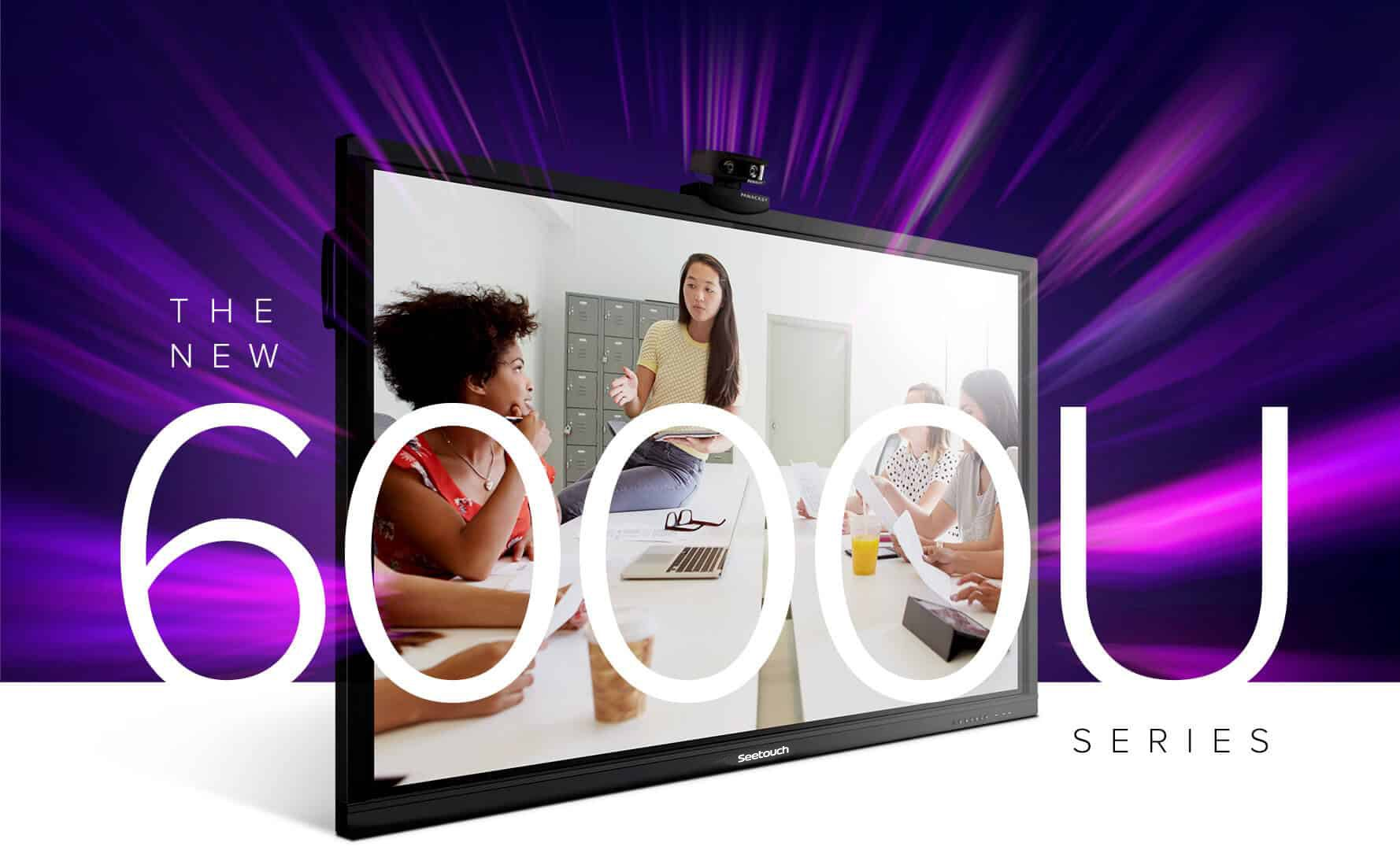seetouch_the-new-6000u-series_business-banner_Panacast
