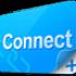 seetoucheasiremote-logo